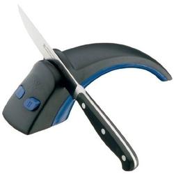 Wmf ostrzałka do noży 22 cm gourmet