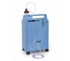 Koncentrator tlenu tokyo blue 3n medyczny i do domu aparat tlenowy