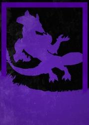 League of legends - aurelion sol - plakat wymiar do wyboru: 61x91,5 cm