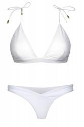 Qso tumblr girl kostium kąpielowy