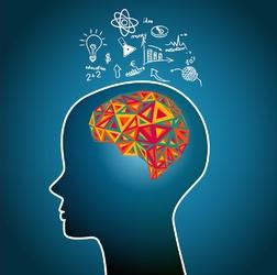 Ucz się jak geniusz- kurs+trening.+ akademia za 2 zł 30 dni+ 3 webinary