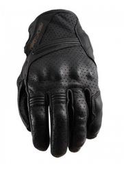 Rękawice five sportcity premium black