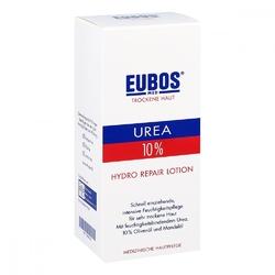 Eubos trockene haut urea 10 hydro repair lotion