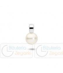 FC ZAWIESZKA 4061011006 PM 10 kolor biały