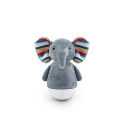 Lampka rozbujana zazu elli - słoń