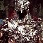 Legends of bedlam - artorias the abysswalker, dark souls - plakat wymiar do wyboru: 40x50 cm