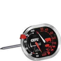 Termometr do mięs i piekarnika 3w1 Messimo Gefu G-21800