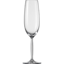 Kieliszki do szampana schott zwiesel diva 6 sztuk sh-8015-7-6