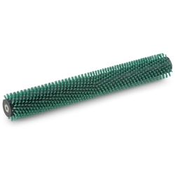 Roller brush green - br 100 i autoryzowany dealer i profesjonalny serwis i odbiór osobisty warszawa