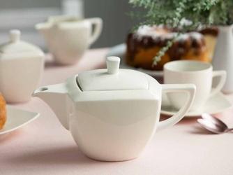 Czajnik porcelana karolina hiruni 1,1 l