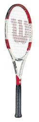 Rakieta tenis ziemny wilson 6.1 102ul 72050u3 l3