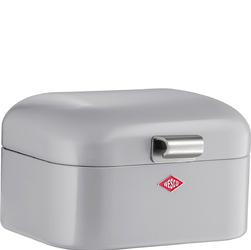 Pojemnik na lekarstwa szary Mini Grandy Wesco 235001-76