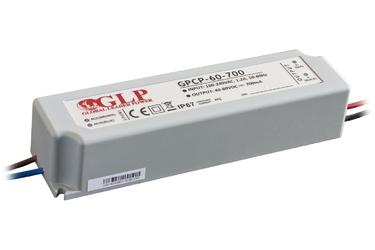 Gpcp-60