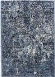 Dywan carpetforyou minotaur fresco 120x170