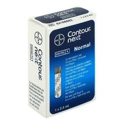Contour next kontrollloesung normal