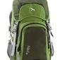 Dziecięcy plecak easy camp patrol kids sacs - forrest green
