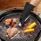 Łopatka grillowa barbecue gefu g-89245