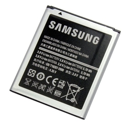 Bateria samsung ebf1m7flu 1500mah do samsung galaxy s3 mini
