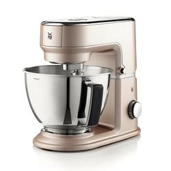 Robot kuchenny pudrowy róż kitchenminis wmf