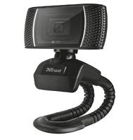 Trust trino hd video kamera internetowa
