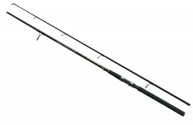 Wędka morska dorszowa jaxon arcadia pilk 2,70cm 100-200g