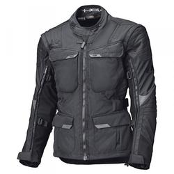 Held kurtka tekstylna mojave top black