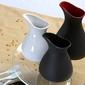 Mlecznik porcelanowy 250 ml cookplay likid revol biała porcelana rv-644306-4