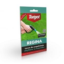 Regina – trawa regeneracyjna – do uzupełniania ubytków – 100 g target