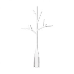 Boon stojak do suszarki twig white