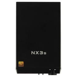 Topping nx3s kolor: czarny