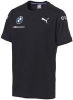 Koszulka męska bmw motorsport