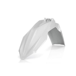 Acerbis husqvarna przedni błotnik tcfctefe14-15