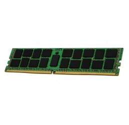 Kingston Pamięć serwerowa DDR4  8GB2400      ECC Reg CL17 RDIMM 1R8 MICRON E IDT