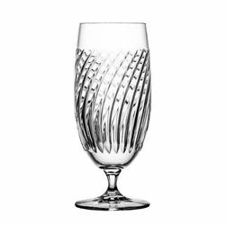 Szklanka do piwa lub soku Linea 6 szt.