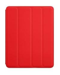 Etui smart case do apple ipad 2 3 4 - czerwony