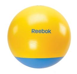 Pi�ka gimnastyczna 65 cm 40016CY - Reebok - 65 cm
