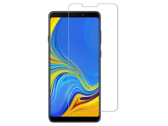 Szkło hartowane alogy na ekran do samsung galaxy a9 2018 a9s