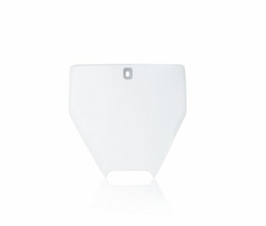 Acerbis husqvarna plastron tc 65 2019 biały