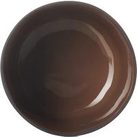 Misa porcelanowa 440 ml caractere revol tonka rv-653934-4