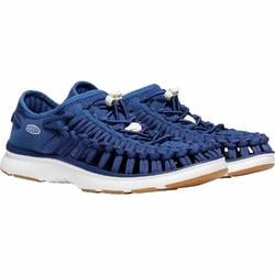 Sandały damskie keen uneek o2 - niebieski