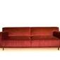 Inspirium nobonobo :: sofa aero 3-osobowa