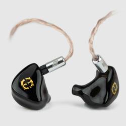 Empire Ears Vantage