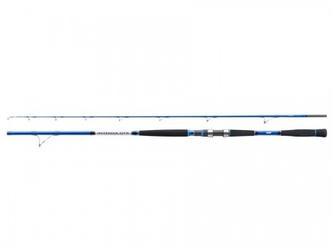 Wędka jaxon intensa gtx boat 210180