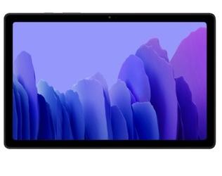 Samsung tablet galaxy tab a7 10.4 t505 lte  332gb grey
