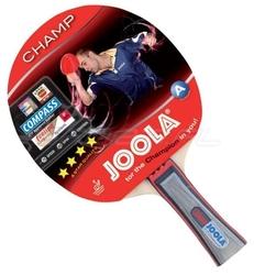 Rakieta do tenisa stołowego joola champ