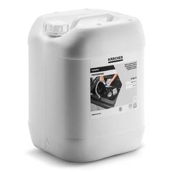 Karcher pc bio 10 środek do mycia części 20l i autoryzowany dealer i profesjonalny serwis i odbiór osobisty warszawa