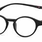 Okulary na magnes do czytania plusy damskie męskie mr60
