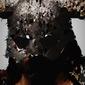 Polyamory - dragonborn, the elder scrolls - plakat wymiar do wyboru: 29,7x42 cm