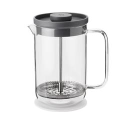Zaparzacz do kawy brew-it rig-tig