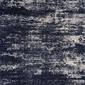 Carpet decor :: dywan flare ink 200x300